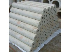 咸宁耐高温硅酸铝管壳厂家