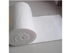 太原硅酸铝毯厂家直销到全国各地