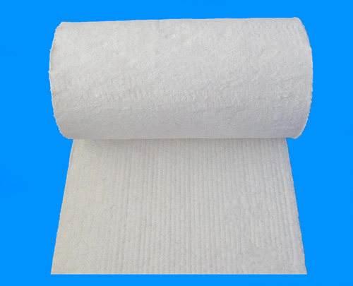 衡水电厂硅酸铝针刺毯网上每立方多少元?