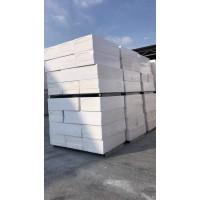 齐齐哈尔高强度硅质保温板厂家为什么便宜?