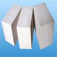 黑河硬质硅质板国标质量保检测