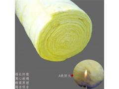 通化隔音玻璃棉卷毡国标质量保检测