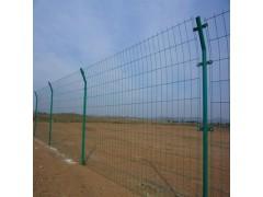 供应银川防护网    防护钢丝网   防护围栏网
