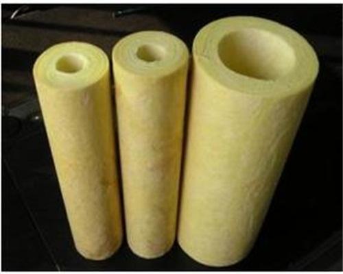 珠海設備巖棉管國標質量保檢測