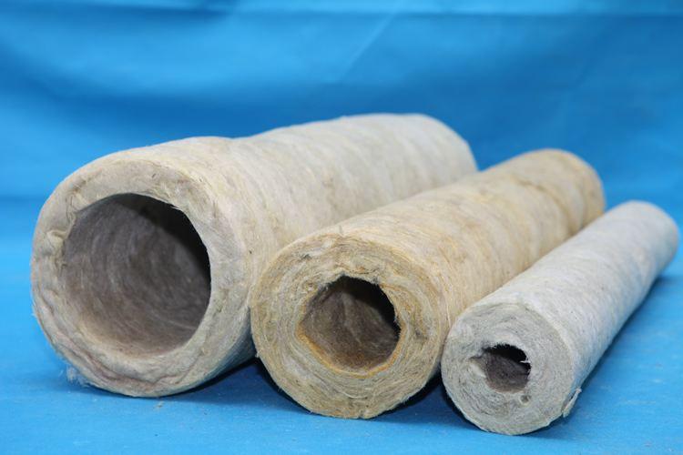 江門巖棉保溫鋼管網上每立方多少元?