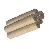 衡陽巖棉保溫鋼管每平米多少錢?