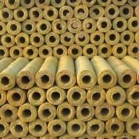 湘潭巖棉管殼每立方多少錢?