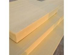 六安擠塑保溫板厚度型號隨意定做