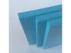 黃山擠塑地暖板廠家直銷到全國各地
