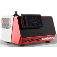 華爾升氦質譜檢漏儀HESZKA800 氦質譜檢漏儀廠家