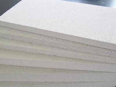 衡陽外墻巖棉復合板制造服務至上