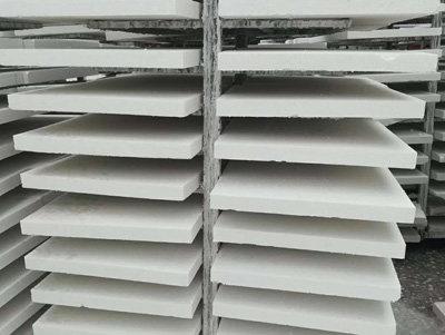 雙鴨山硅酸鋁毯生產服務為先