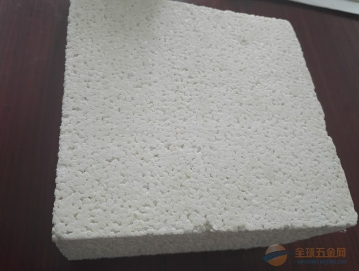 齐齐哈尔硅酸铝保温材料厂家值得信赖