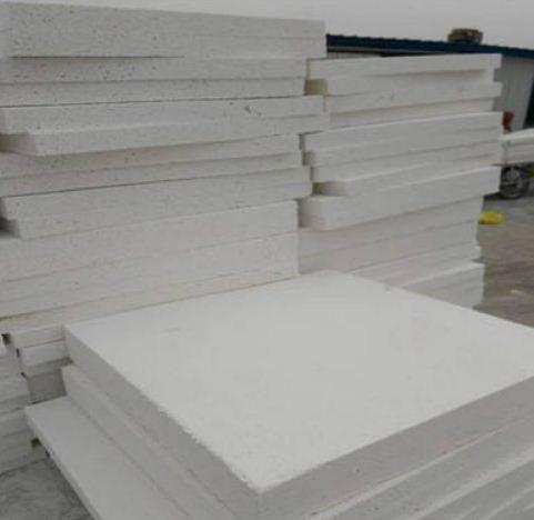黔西南热固聚苯乙烯聚合聚苯板批发资质齐全
