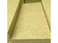 成都國標巖棉板每立方多少錢?