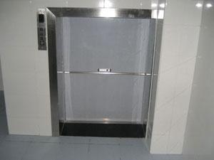 戶縣曳引式傳菜機,淳化傳菜電梯