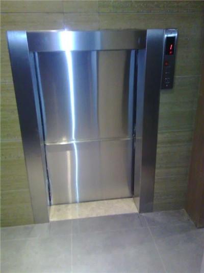 咸陽食堂傳菜機,洋縣廚房傳菜電梯