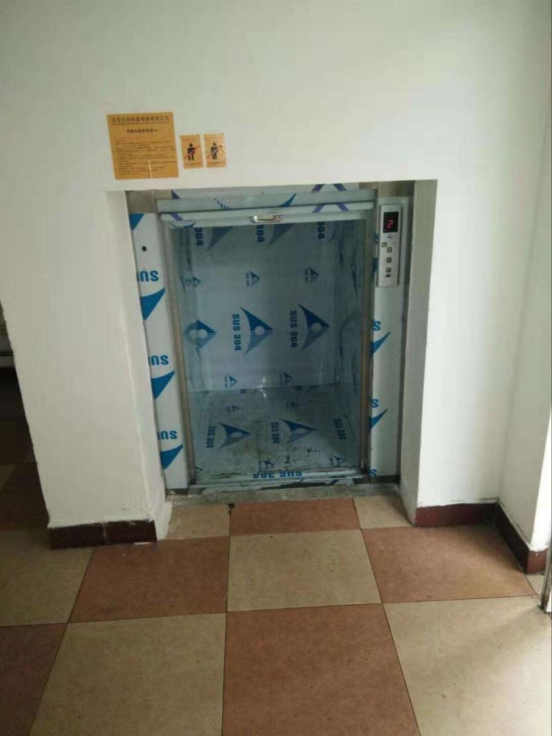 宜川靜音傳菜機,白河靜音傳菜電梯