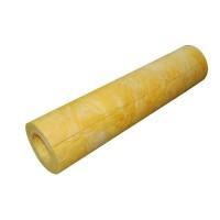 新鄉玻璃棉保溫管網上每立方多少元?