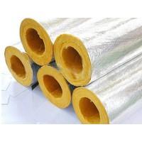 洛陽超細玻璃棉管廠家直銷到全國各地