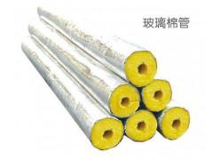 安康设备玻璃棉管生产厂家