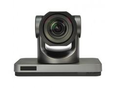 4K超高清视频会议摄像机  HDMI/SDI/网络会议摄像机