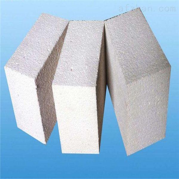阳泉改性硅质板规格齐全