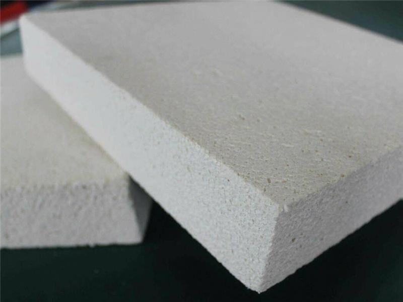 安康硬质硅质板生产厂家