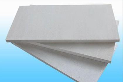 长治外墙硅质板可定制