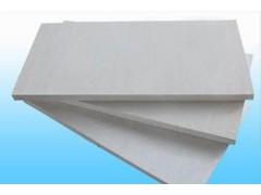 朝阳高强度硅质保温板规格齐全