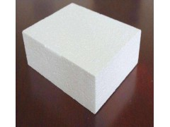 大连聚合聚苯板大量现货