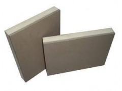 安康B1级聚氨酯复合板每立方多少钱?