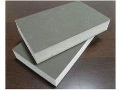 太原B2级聚氨酯板每平米多少钱?