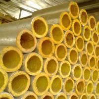 淄博設備玻璃棉管廠家為什么便宜?