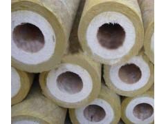 葫芦岛岩棉保温管报价网上多少元?