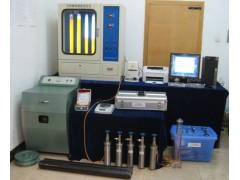 瓦斯含量直接测定装置DGC