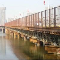武漢回收出租圓柱模平面鋼模板丨回收出租273-529螺旋管
