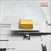 220uf贴片钽电容