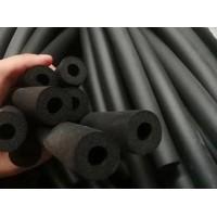 張家口保冷橡塑管報價每平米多少元?