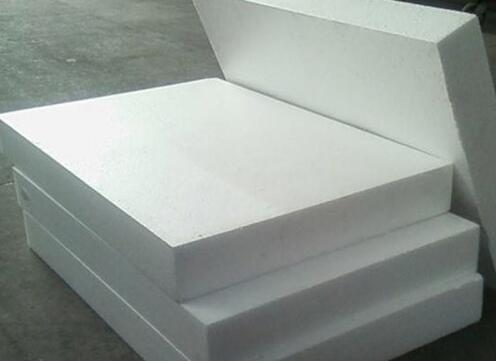 惠州聚合物硅質聚苯板 招商服務至上