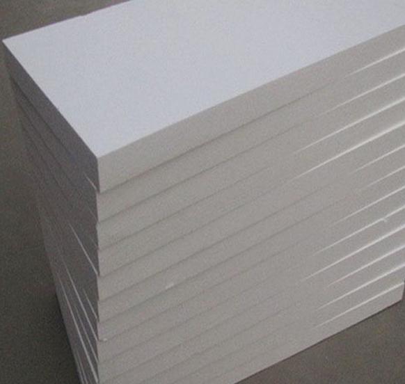 南昌聚合聚苯板批发资质齐全