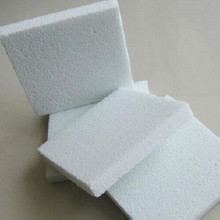 恩施聚合物硅質聚苯板 生產服務為先
