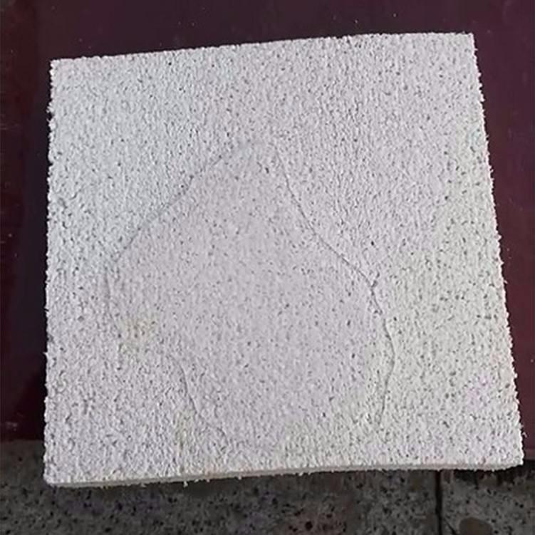 连云港XPS硅质聚苯板防火硅质板销售以客为尊