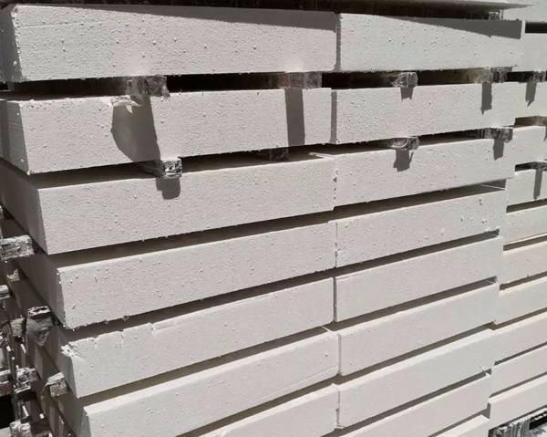 莆田高密度改性聚苯硅质板 经销服务至上