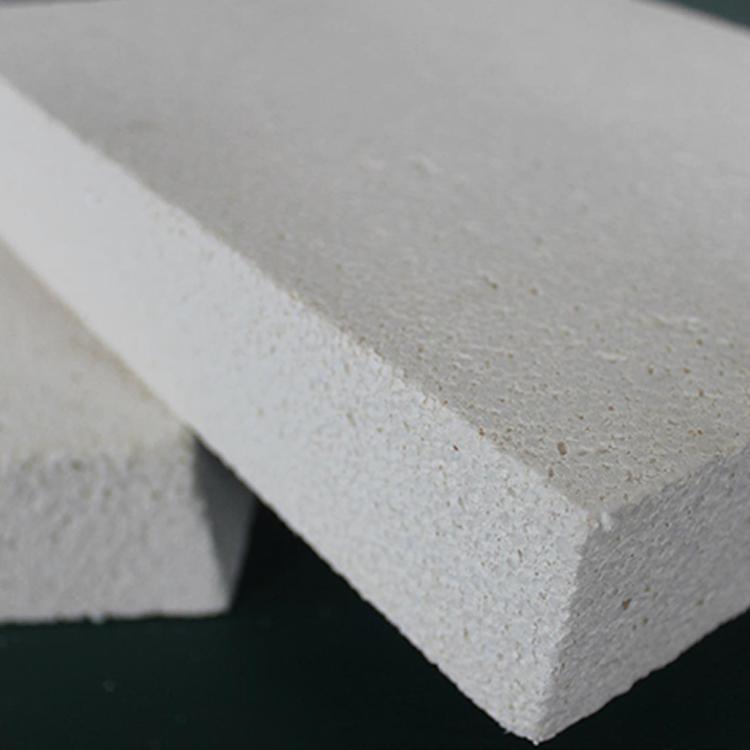 开封硅质聚苯板技术值得信赖