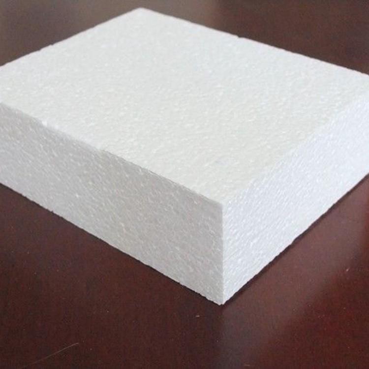 北海改性聚苯板阻燃硅质板制造资质齐全
