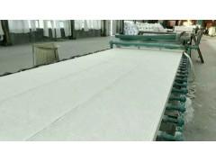巴音郭楞硅酸鋁纖維針刺毯零售質量保障
