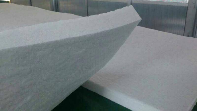 宁德耐火棉工业窑炉壁衬缝隙填充单位物美价廉