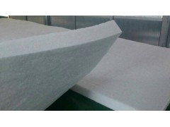 成都電廠管道陶瓷纖維毯源頭創新服務