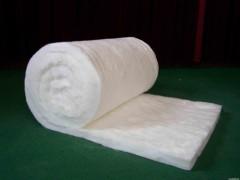 漳州高鋁硅酸鋁耐火纖維毯現貨質保50年